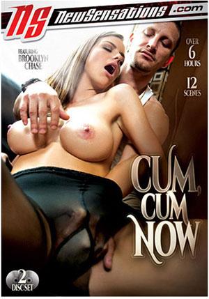 Cum, Cum Now (2 Disc Set)