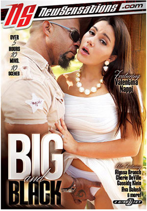 Big And Black 1 (2 Disc Set)