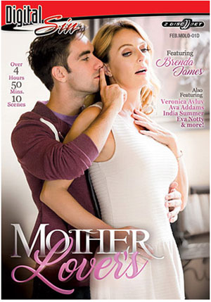 Mother Lovers (2 Disc Set)