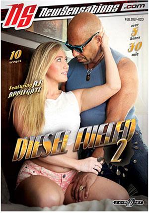 Diesel Fueled 2 (2 Disc Set)