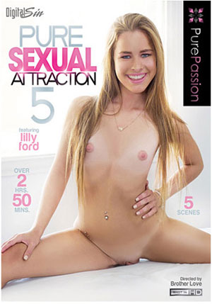 Pure Sexual Attraction 5