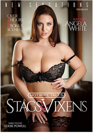 Stags & Vixens