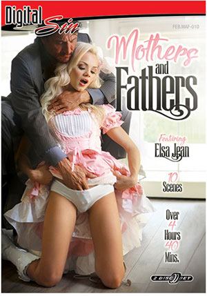Mothers And Fathers (2 Disc Set)