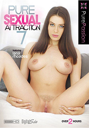 Pure Sexual Attraction 7