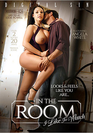 In The Room: I Like To Watch 1