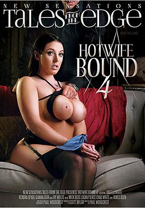 Hotwife Bound 4