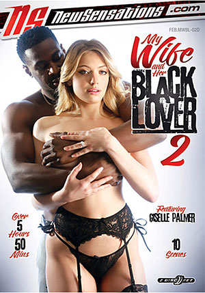 My Wife And Her Black Lover 2 (2 Disc Set)