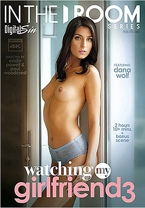 In The Room: Watching My Girlfriend 3
