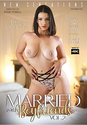 Married With Boyfriends 2