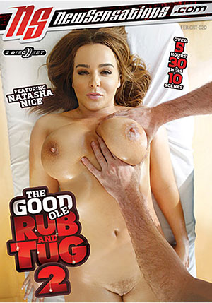 The Good Ole Rub and Tug 2 (2 Disc Set)