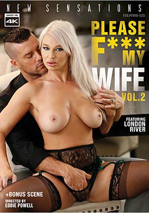 Please F*** My Wife 2