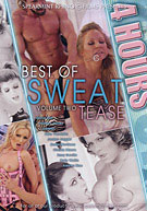 Best Of Sweat 2: Tease