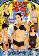 Hot 40+ 8