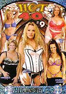 Hot 40+ 9