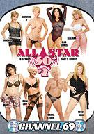 All Star 50+ 2