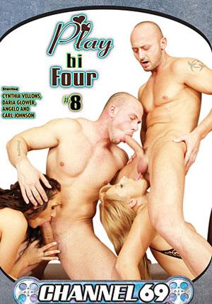 Play Bi Four 8