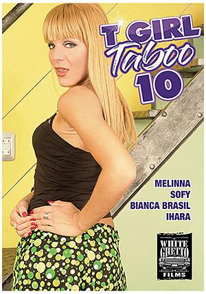 T Girl Taboo 10