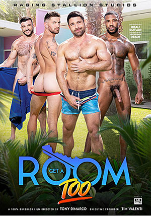 Get A Room 2