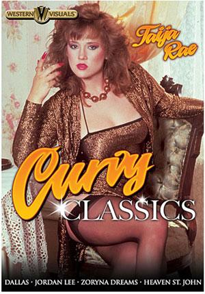 Curvy Classics