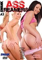 Ass Reamers 3