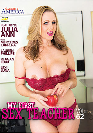 My First Sex Teacher 62