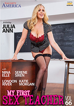 My First Sex Teacher 66