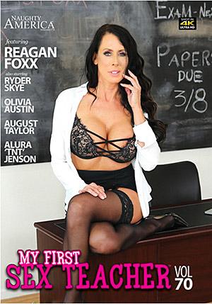 My First Sex Teacher 70