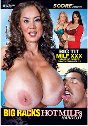 Big Racks Hot MILFs Hardcut 1