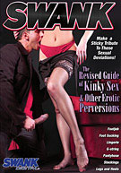 The Revised Guide Of Kinky Sex & Other Erotic Perversions