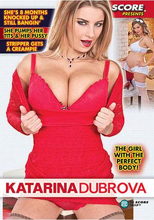 Katarina Dubrova