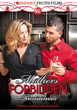 Mothers Forbidden Romances 1