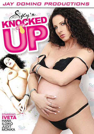 Sexy 'N Knocked Up 1