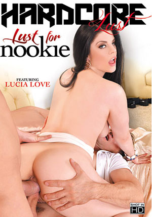 Lust For Nookie