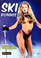 Ski Bunnies 1
