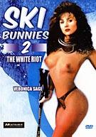 Ski Bunnies 2