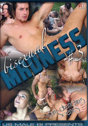 Bisexual Madness 3