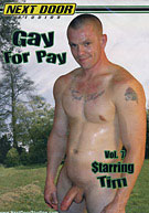 Gay For Pay 7