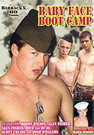 Baby Face Boot Camp