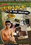 Those Who Service In The Military