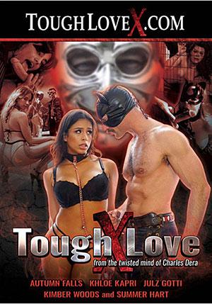 Tough Love 1