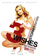 3 Wishes
