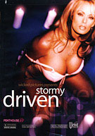 Driven: Stormy