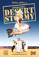 Operation: Desert Stormy ^stb;3 Disc Set^sta;