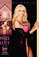 Price Of Lust