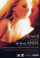 All About Anna (2 Disc Set)