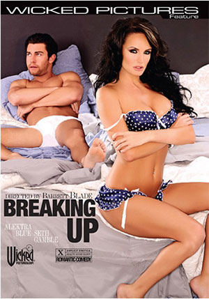 Breaking Up