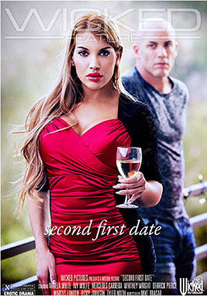 Second First Date