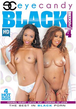 Black Fuckers 4