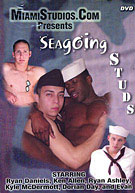 Seagoing Studs