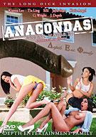 Anacondas & Lil Mamas 3